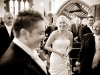 white, wedding, photography, photographer, liverpool