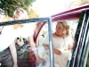 white_wedding_liverpool-31