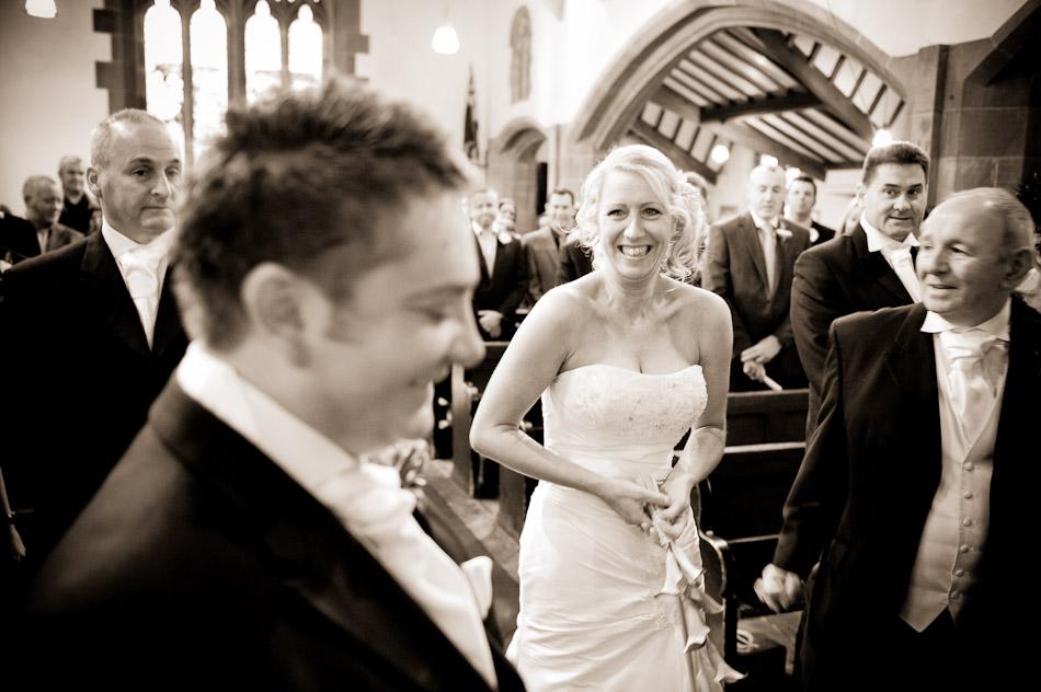 white, wedding, photography, photographer, liverpool