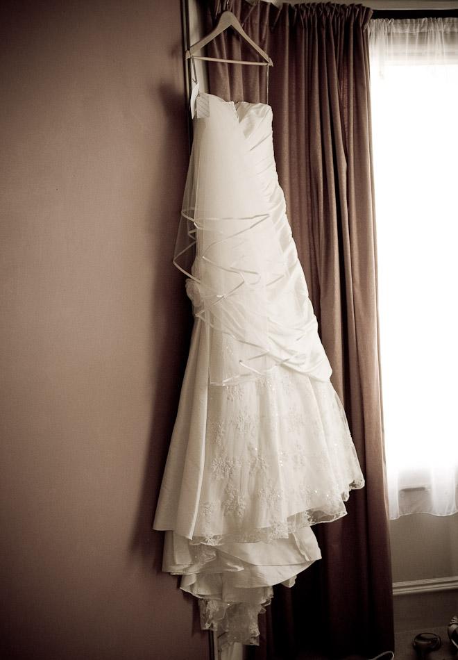 white_wedding_liverpool-31-2