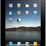 ipad package white wedding photography liverpool