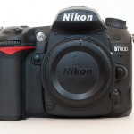 Nikon D7000 review by White Wedding Photography