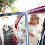 FAQ white wedding photography liverpool