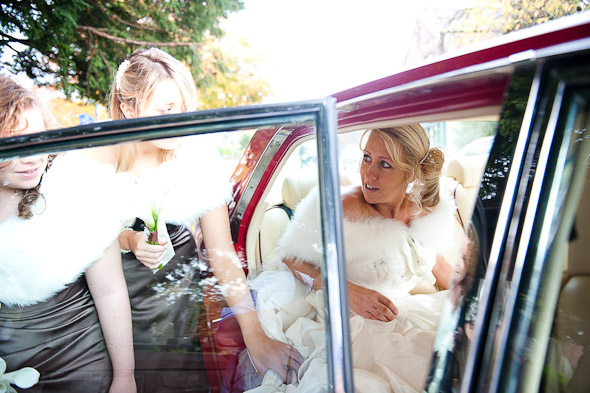 FAQ white wedding photography liverpool