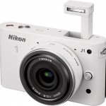 White wedding photography reviews the nikon J1