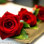 red rose liverpool wedding photographer
