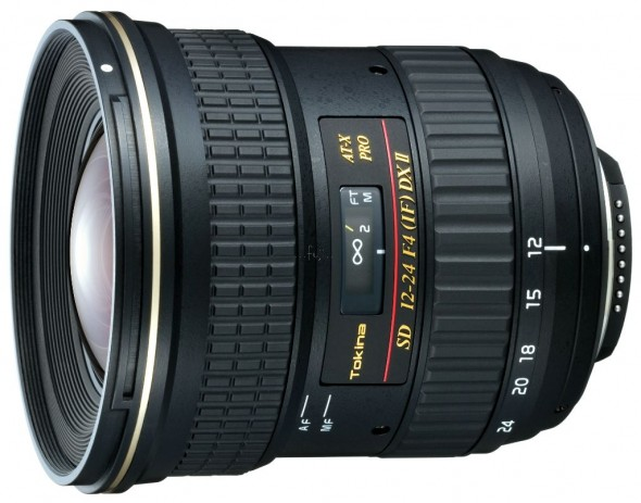 White Wedding Photography reviews the Tokina 12-24mm