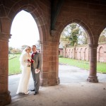 White-wedding-photography-isla-gladstone-3